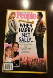 When Harry Met Sally 30th